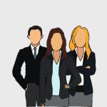 FinancialAdviceForBusinesses (2)